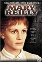 Mary Reilly by Stephen Frears