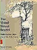 The Wood Street Secret by Mabel Esther Allan