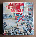 Marching through Georgia: William T.…