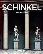 Karl Friedrich Schinkel: 1781-1841 an…