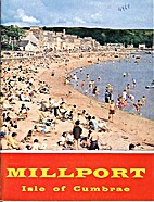 Official guide to Millport, Isle of Cumbrae…