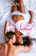 Naked by Megan Hart