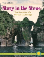 Story in the Stone: The Formation of a…