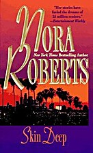Skin Deep by Nora Roberts