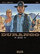 Durango: Band 17. Jessie by Ko I