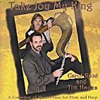 Take Joy My King (CD) by Carol Reid