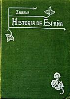 Compendio de Historia de España by Manuel…