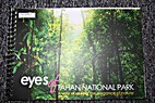 EYES OF TAHAN NATIONAL PARK by Nature…