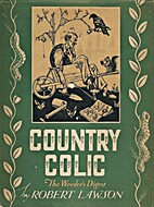 Country Colic by Robert Lawson