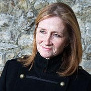 Author photo. <a href=&quot;http://www.sjbolton.com/&quot; rel=&quot;nofollow&quot; target=&quot;_top&quot;>http://www.sjbolton.com/</a>