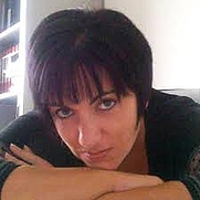 Author photo. <a href=&quot;http://www.sesatedizioni.it&quot; rel=&quot;nofollow&quot; target=&quot;_top&quot;>www.sesatedizioni.it</a>