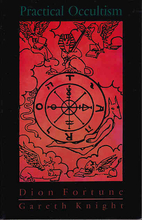 Practical Occultism in Daily Life by Dion…