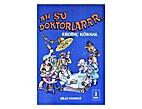 Ah Su Doktorlar by Erdinc Koksal