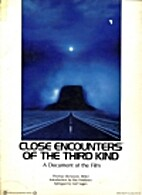Close Encounters of the Third Kind:…