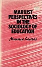 Marxist Perspectives in the Sociology of…