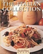 The Italian Collection (The Best of Food &…