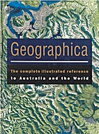 Geographica : the complete illustrated…