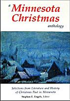 Minnesota Christmas Anthology (State…