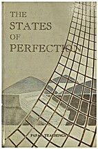 The states of perfection by Catholic Church