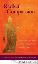Radical Compassion: Shambhala Publications…