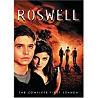 Roswell: The Complete First Season by…