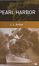 Pearl Harbor by Jean-Jacques Antier