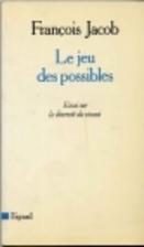 The Possible and the Actual (Jessie and John…