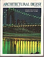 Collector's edition: Inside New York City by…