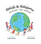 Beliefs & Religions Around the World by…