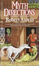 Myth Directions by Robert Asprin