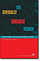 The Civically Engaged Reader: A Diverse…