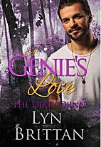 A Genie's Love by Lyn Brittan