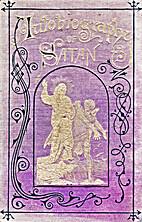 The autobiography of Satan by John R. Beard
