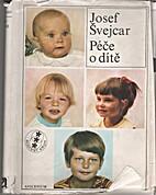 Péče o dítě by Josef Švejcar