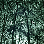 Oktember EP by Gas