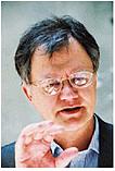 Author photo. <a href=&quot;http://www.worldleisure2010.org&quot; rel=&quot;nofollow&quot; target=&quot;_top&quot;>www.worldleisure2010.org</a>