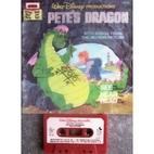 Walt Disney's Pete's Dragon (See, Hear, Read…