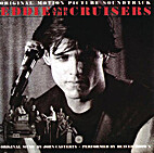 Eddie and the Cruisers by Soundtrack
