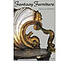 Fantasy Furniture by Bruce M. Newman