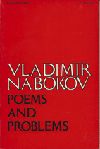 Poems and Problems (McGraw-Hill paperbacks)…