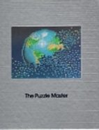Puzzle Master (Understanding Computers) by…