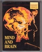 Mind and Brain: Readings from Scientific…