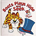 Boots Plays Hide and Seek (Boots…