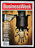 Bloomberg Businessweek by Bloomberg…