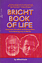Bright book of life: American novelists and…