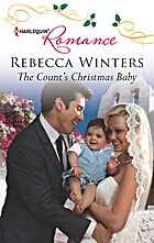 The Count's Christmas Baby (Harlequin…