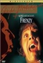 Frenzy [1972 Film] by Alfred Hitchcock