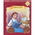 Parents' Guide (Disney's Storytime…