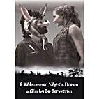 A Midsummer Night's Dream (DVD) dir.…
