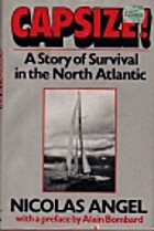 Capsize: a story of survival in the North…